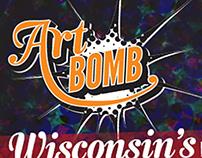 Art Bomb - Social