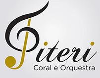 Proposta - Piteri Coral e Orquestra