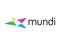 Mundi Branding