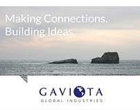 Gaviota Global Industries