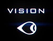 Vision | Animation