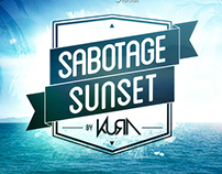 Sabotage Sunset