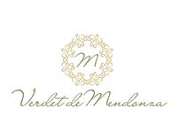 Verdet de Mendonza
