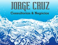 Jorge Cruz Consultoria e Negócios