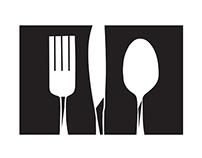 Hospitality Management/Rehabilitation Icon Set