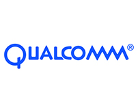 Qualcomm Uplinq 2014 Video