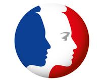 SIG : France.fr