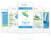 Sagicor_Mobile App