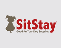 SitStay.com || Youtube Commercials