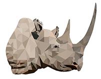 Polygonal lasso tool - Rhino