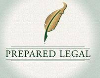 Prepared Legal