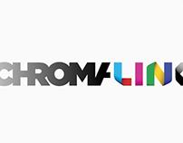 Chromalink