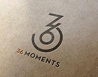 36 Moments