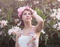 Princess Spring