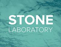 Stone Laboratory campaign materials