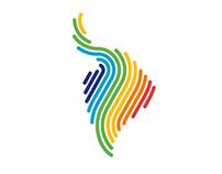 Plataforma Alianzas por Latinoamérica
