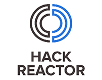 Hack Reactor YouTube Ads
