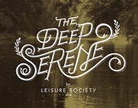 The Deep Serene Campaign
