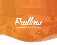 Frullow