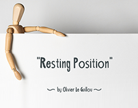 Resting Position
