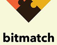 bitmatch