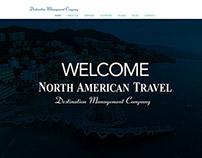North American Travel