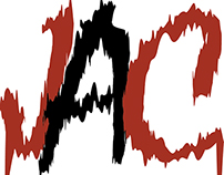 Jessica Andrea Cabrera's final logo