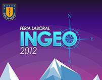 Afiche Ingeo