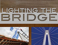 Stan Musial Bridge