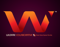 WildFIre Collaborative