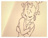 Sketch 'n Go