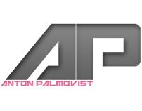 Portfolio Site and Personal Branding