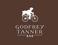 Godfrey Tanner Bar