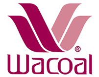 Wacoal inShape