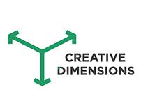 Creative Dimensions