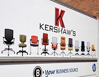 Kershaw's