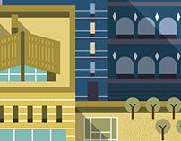 Kedge Business School | Bachelor
