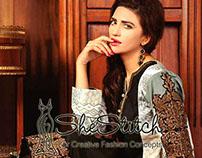 Sahil Kurti Collection 2014