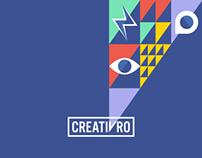 Creativro