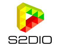 S2DIO
