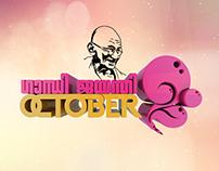 October_2