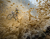 Best of Erzbergrodeo