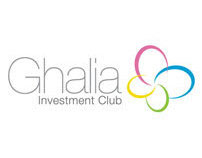 Ghalia Women's Club (Global Investment House)