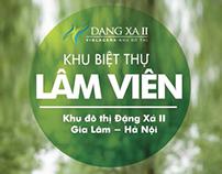 Lam Vien