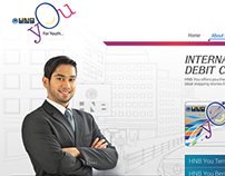 Web Site, UI/UX, Responsive Web, Mobile, Concept, Brand