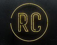 RC NEON