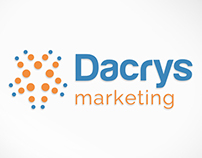 Dacrys