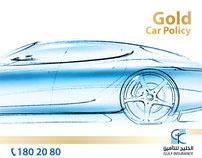 GIC Car Insurance