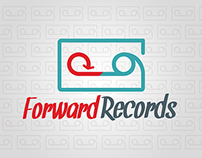 Forward Records