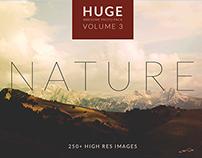 Huge Image Pack, volume 3